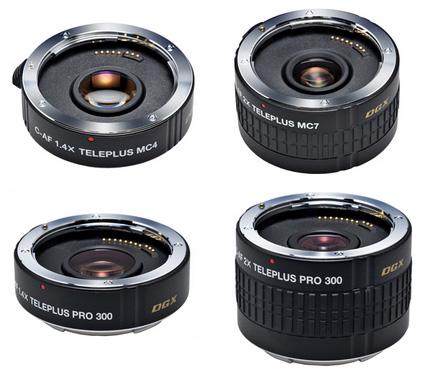 New-Kenko-Tokina-teleconverters-for-Canon-EOS-DSLR-cameras