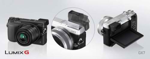 Panasonic-Lumix-GX7