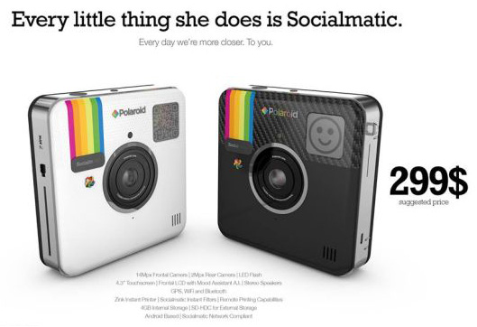Polaroid-socialmatic-