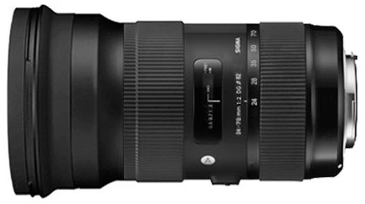 Sigma-24-70mm-f2-OS-HSM-full-frame-lens