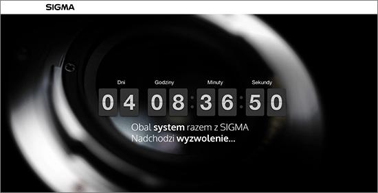 Sigma-Poland-teaser