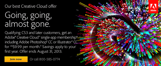 Adobe-Creative-Cloud-savinngs