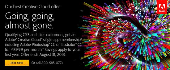 Adobe-Creative-Cloud-savinngs