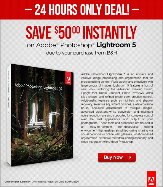 Adobe-Lightroom-5-deal