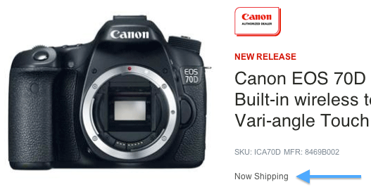 Canon-EOS-70D-now-shipping