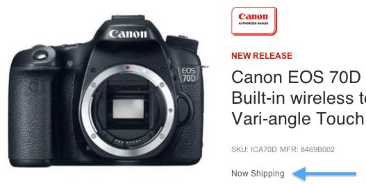Canon-EOS-70D-now-shipping