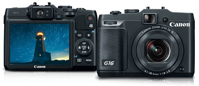 Canon-PowerShot-G16-front-and-back