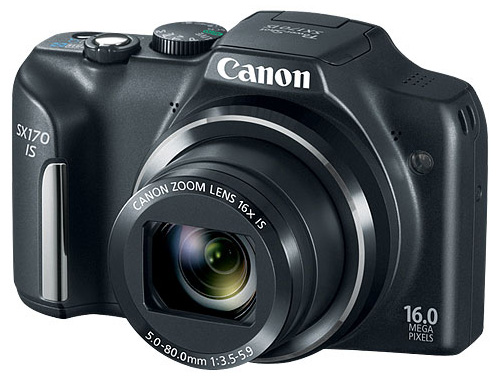 Canon-PowerShot-sx170is-camera