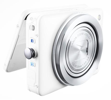 Canon-Powershot-N-Facebook-camera