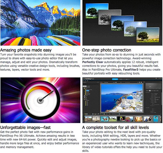 Corel-PaintShop-Pro-X6-64-bit