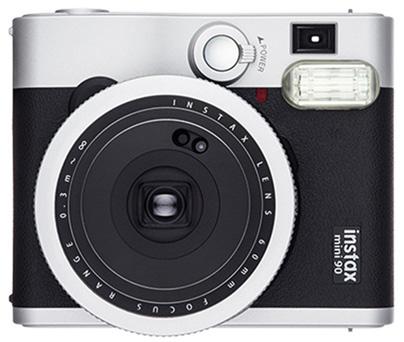 Fujifilm-Mini-90-Neoclassic-camera