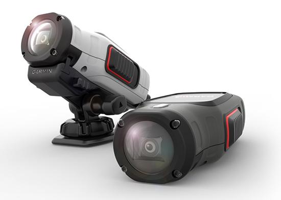 Garmin-VIRB-action-cam