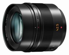 Leica-DG-Nocticron-42.5mm-f1.2-lens