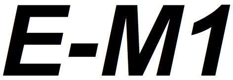 Olympus-E-M1-camera-specs