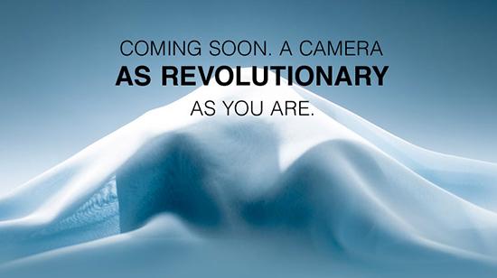 Olympus-E-M1-camera-teaser