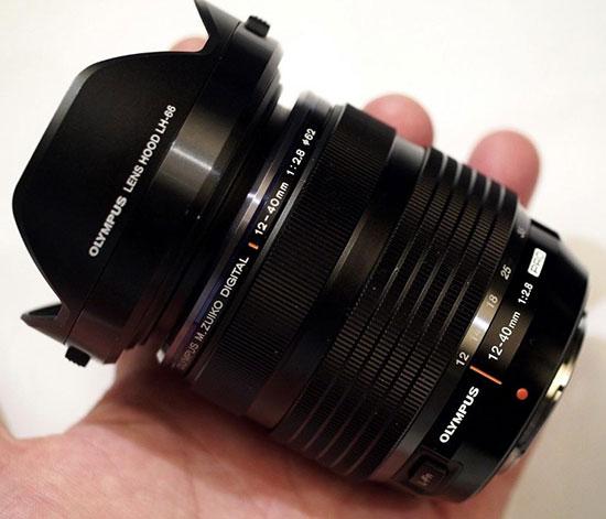 Olympus-M.ZUIKO-DIGITAL-ED-12-40mm-f2.8-PRO-lens