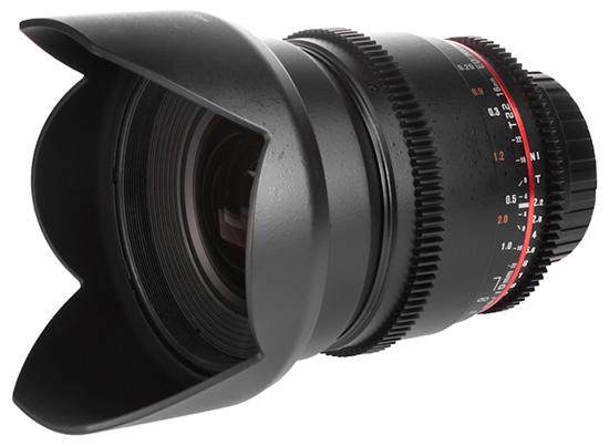 Samyang-V-DSLR-16mm-T2.2-ED-AS-UMC-CS-lens