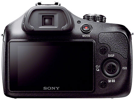 Sony-a3000-back