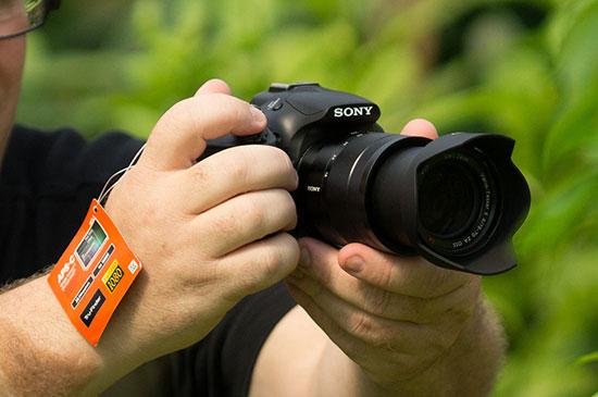 Sony-a3000-camera-E-mount