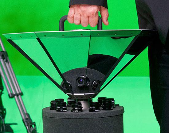ultra-compact-360-degree-camera
