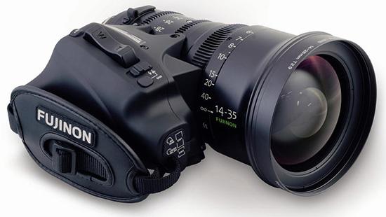 FUJIFILM-FUJINON-ZK-2.5x14-14-35mm-4K-lens