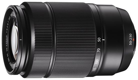 Fuji-Fujinon-XC-50-230mm-f4.5-6.7-OIS-lens