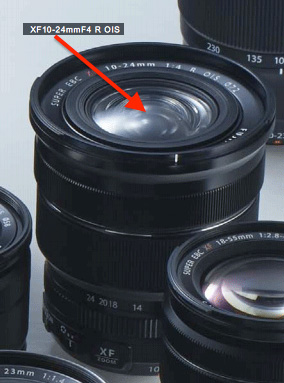 Fuji-XF-10-24mm-f4-R-OIS-lens