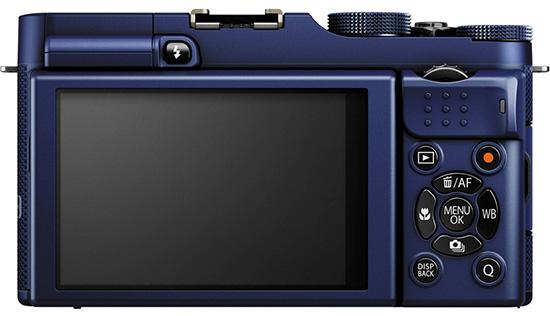 Fujifilm-X-A1-camera-back