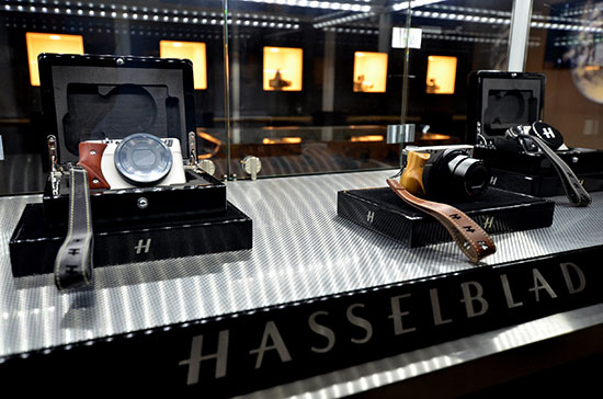 Hasselblad-to-launch-its-first-retail-store-in-Japan-2