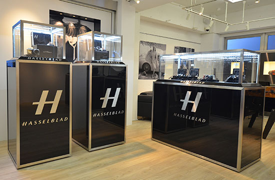 Hasselblad-to-launch-its-first-retail-store-in-Japan