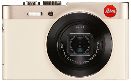 Leica-C-type-112-camera-white