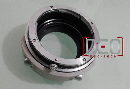 MX-Camera-DEO-Tech-MFT-drop-in-filter-adapter