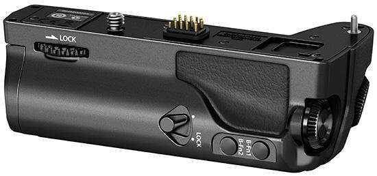 Olympus-E-M1-battery-grip
