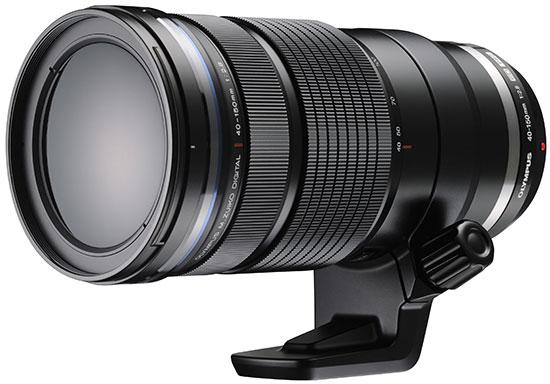 Olympus-M.ZUIKO-DIGITAL-ED-40-150mm-F2.8-PRO-lens-2