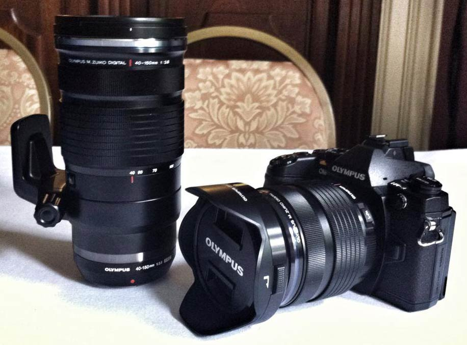 Olympus-M.Zuiko-40-150mm-f_2.8-lens