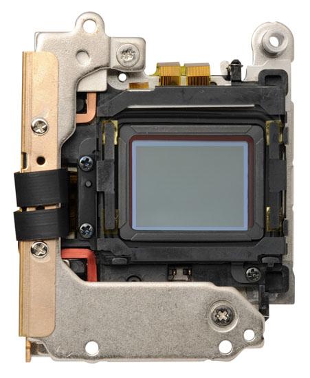 Olympus OM-D E-M1 camera press images 14