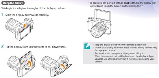 Samsung-NX300m-mirrorless-camera-2