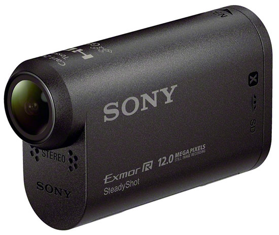 Sony-Sport-Cam-HDR-AS30