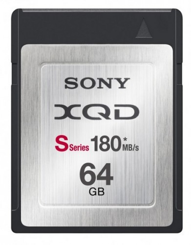 Sony-XQD-S-Series-at-180MBs-391x500