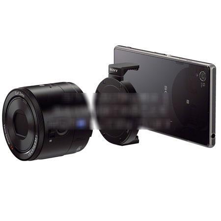 Sony_QX100_39