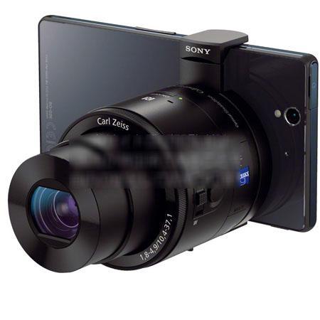 Sony_QX100_40