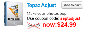 Topaz-deal-coupon