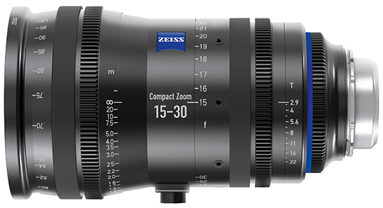 ZEISS-Compact-Zoom-CZ.2-15-30-T2.9-lens
