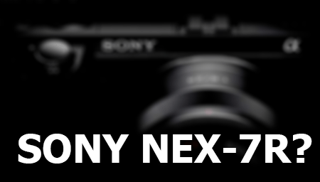 sony-nex-7r-mirrorless-camera-rumors
