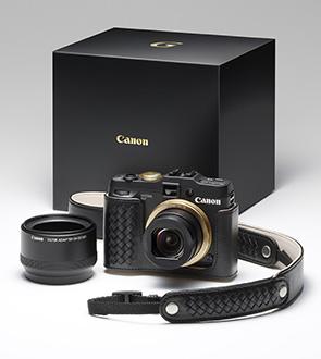 Canon-PowerShot-G16-PREMIUM-BOX