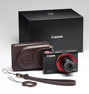 Canon-PowerShot-S120-PREMIUM-BOX