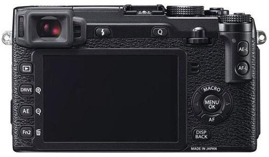 Fuji-X-E2-camera-back