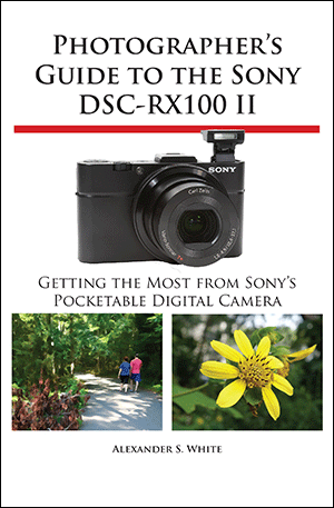 Guide-Book-to-Sony-RX100-II-Camera