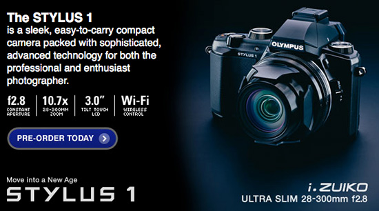 Olympus-Stylus-1-camera-announced