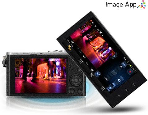 Panasonic-GM1-Wi-Fi-functionality